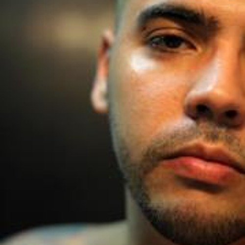 Diogo Lima 3's avatar