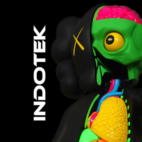 INDOTEK's avatar
