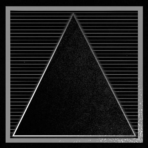 Alpha Signal Records's avatar