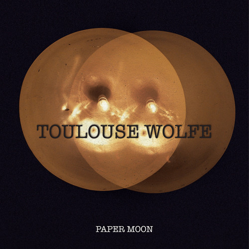 Toulouse Wolfe's avatar