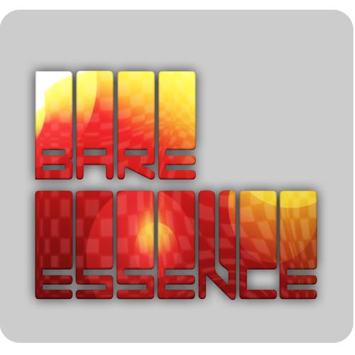 Bare Essence's avatar