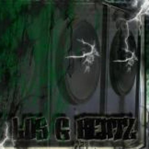Los G Beatz's avatar