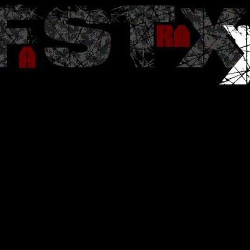 Fastraxx Aka sP6mN Dj's avatar