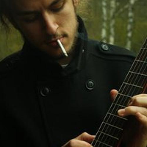 Jānis Kalvāns's avatar