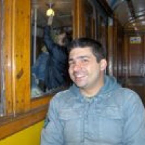 mddmarcelo's avatar
