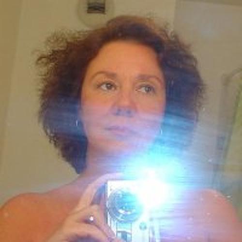 Valeria Emanuele's avatar