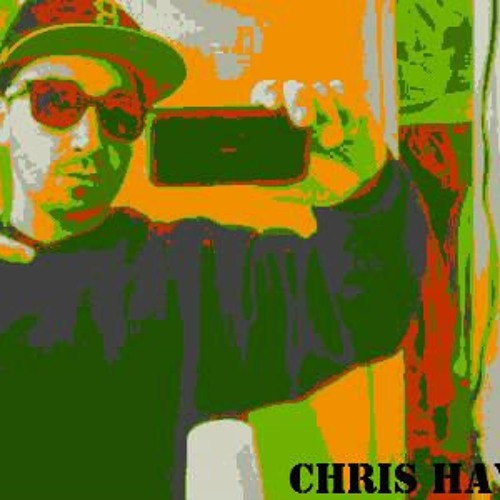 "Chris Hayes - ""She Like"" (2012) snippet"