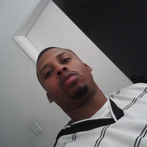 CORN2theBREAD's avatar