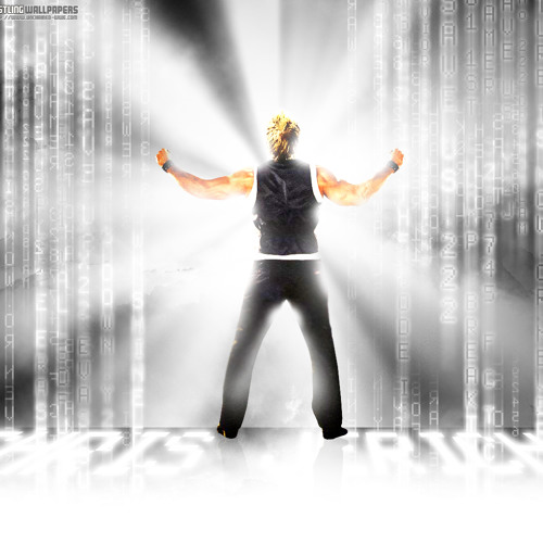 Jeff Hardy 9th TNA Theme Song ''Resurrected''