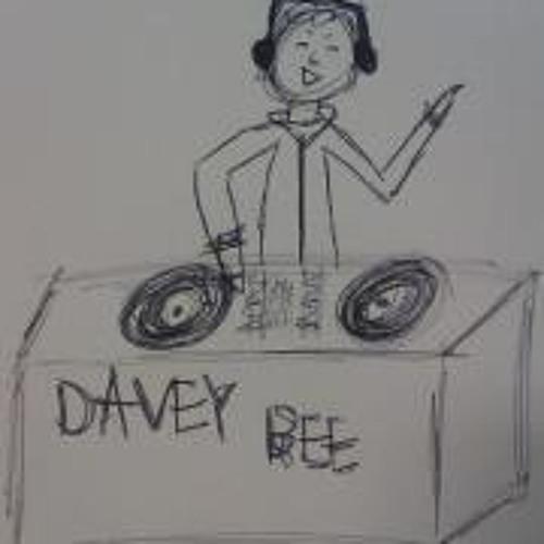 David John Robert Butler's avatar