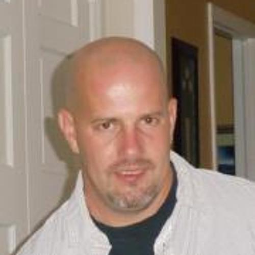 DAnny Todd's avatar