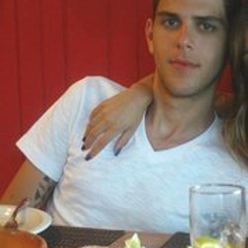 Leonardo Nogueira 3's avatar