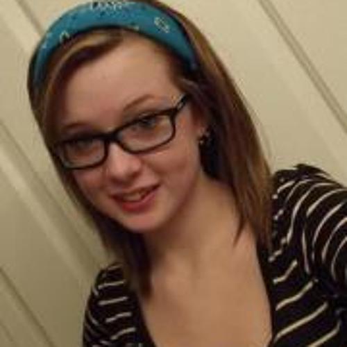 Catie Whyte's avatar