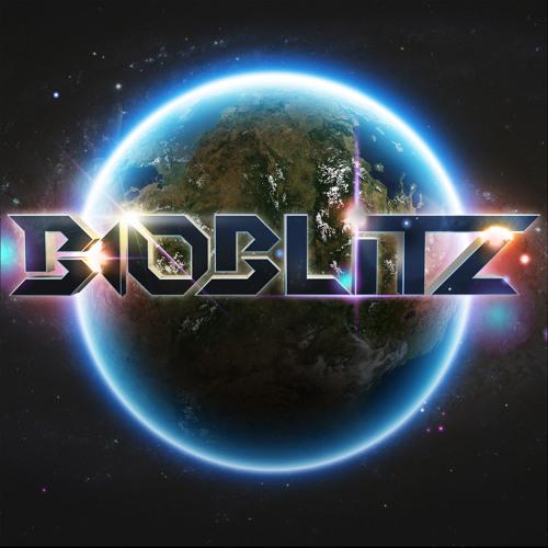 BioBlitZ's avatar