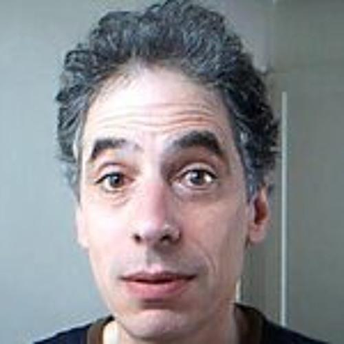 Alan Rosenlicht's avatar