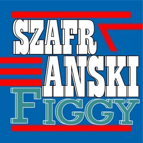 SZAFRANSKI's avatar