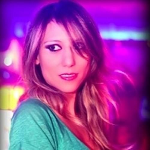 Mi Tozini's avatar
