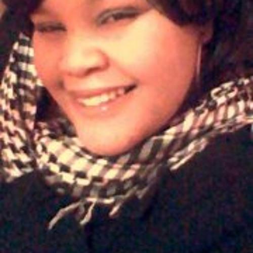 Rachel R. Williams's avatar