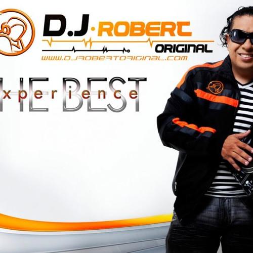 Por Todo Me Peleas Rmx - Andy Rivera Ft Dj Robert Original www.djrobertoriginal.com