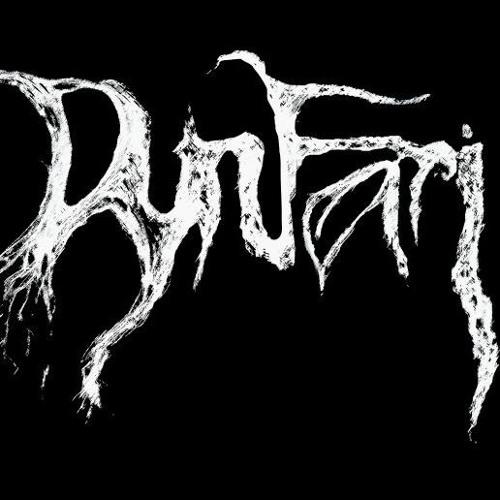 Dynfari's avatar