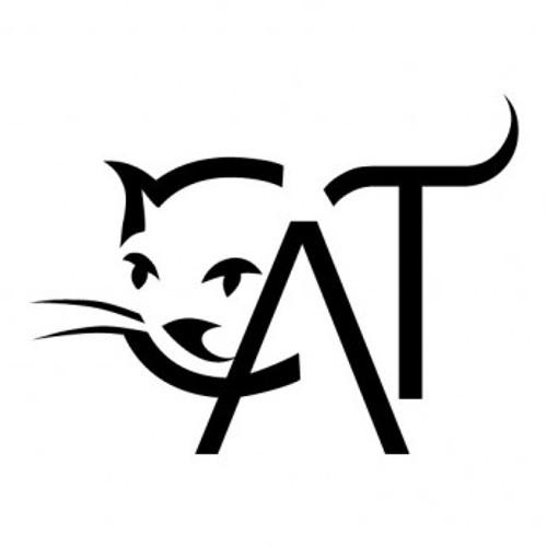 Cantankerous Cat's avatar