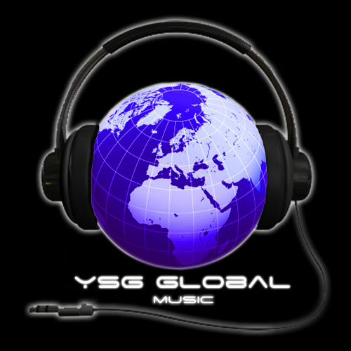 YSGGlobalMusic's avatar
