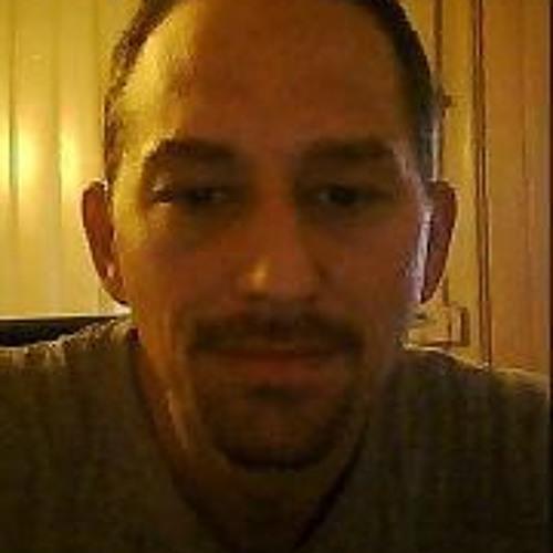 Dj REX's avatar