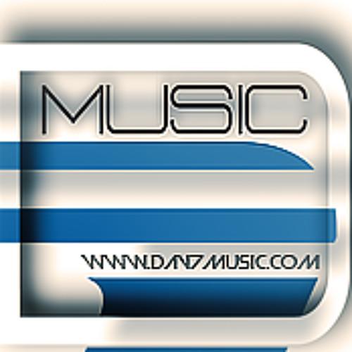 DAV7MUSIC's avatar