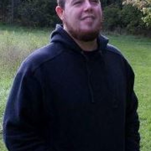 Matthew Miller 10's avatar