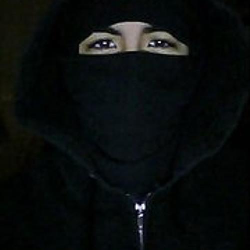D'Montae McWillie's avatar