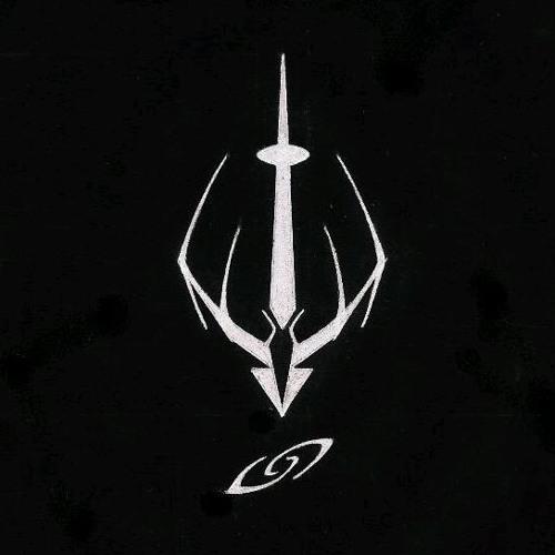 O Universe's avatar