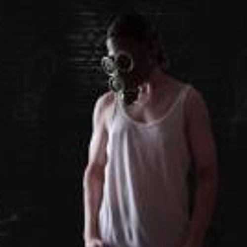 Ricardo Silvestre's avatar