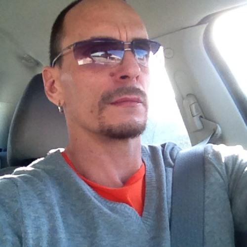 jfleck's avatar