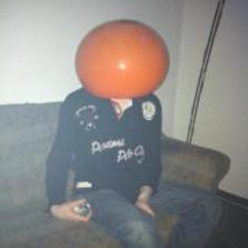 Frank Abersbach's avatar