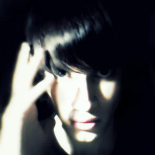 A1eX4NdEr's avatar