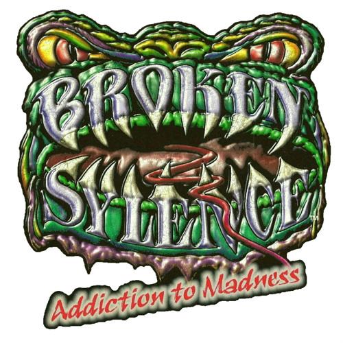Broken Sylence's avatar