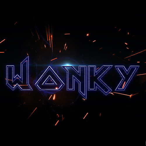 WonKy's avatar
