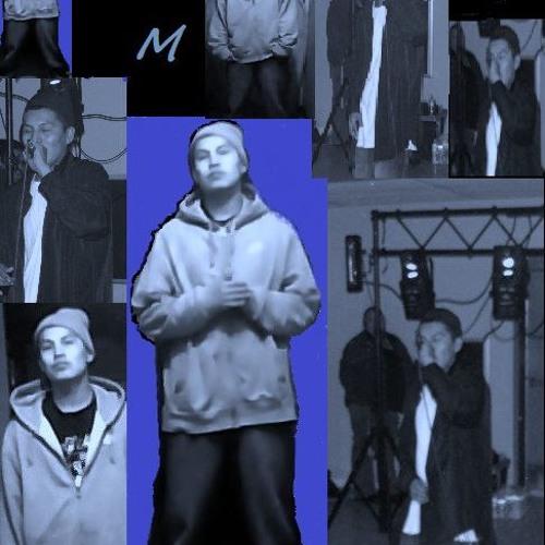 Slim Mayne's avatar
