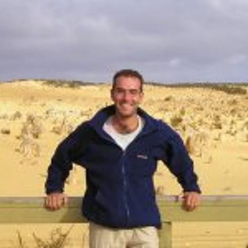 lukegrange's avatar