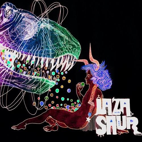Lazasaur's avatar