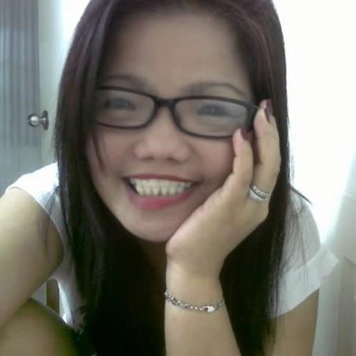 joan@beybie06forever's avatar