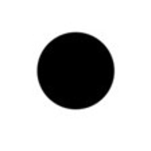 Zenith Music's avatar