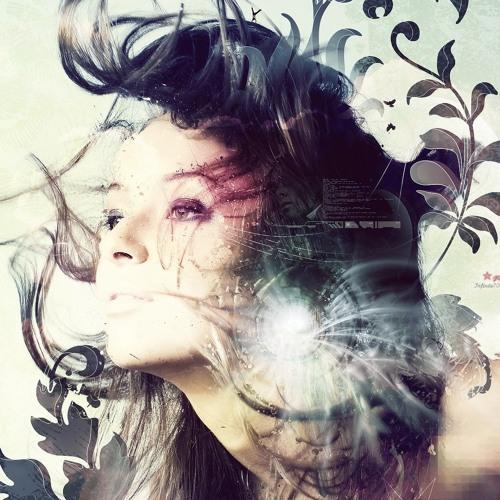 Claudia Vieth's avatar