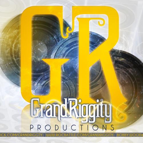 GrandRiggity's avatar