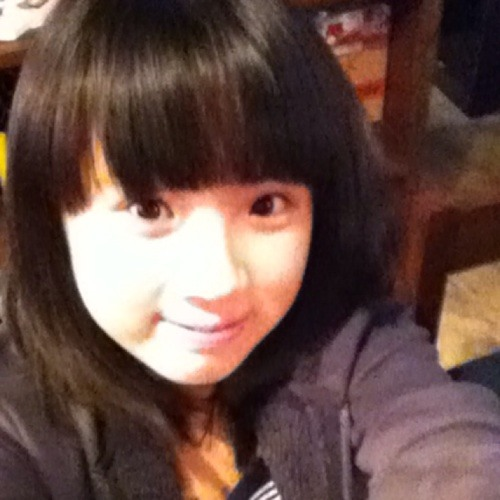 kimtcwong's avatar