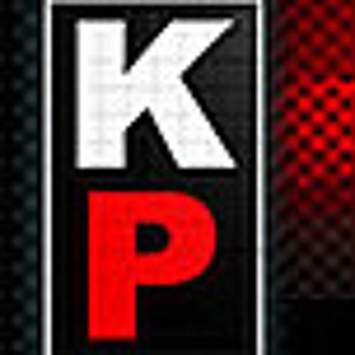 knittedpixels's avatar
