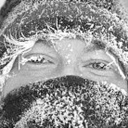 Aleksandr Goz's avatar