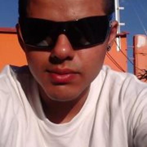 Anderson Silva 9's avatar