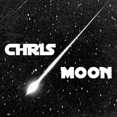 Chris Moon's avatar