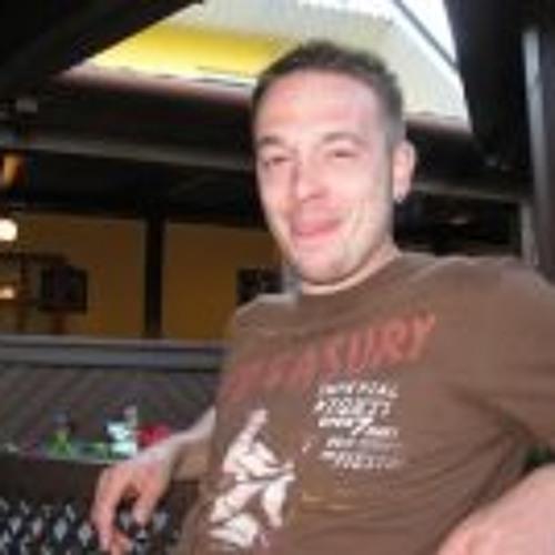 Christian Keller 1's avatar